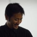 仲摩邦彦のアイコン画像