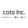 株式会社coto (コト)