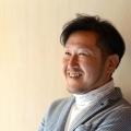 鈴木恵介のアイコン画像