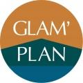 GLAM'PLAN
