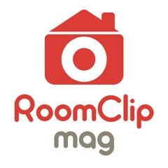 RoomClip mag