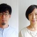 石井 大 ・ 井上 牧子 / 石井井上建築事務所