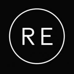 REDESIGN(リデザイン)