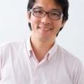 小木野貴光アトリエ一級建築士事務所のアイコン画像