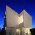 ファーバルデザイン一級建築士事務所