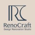 RenoCraft リノクラフトのアイコン画像