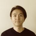 新田浩司のアイコン画像