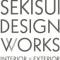 セキスイデザインワークス(ザ・シーズン)