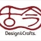 工務店:古今 Design &Crafts