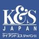 ケイアンドエスジャパン株式会社