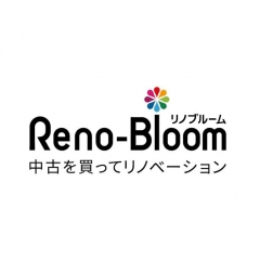 Reno-Bloom