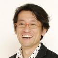 Ryota Sekimotoのアイコン画像