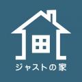 ジャストの家のアイコン画像