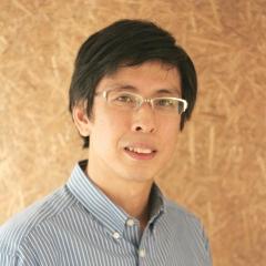 加藤淳 一級建築士事務所