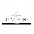DEAR HOMEのアイコン画像