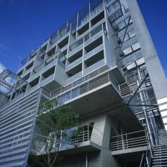 アトリエ環 建築設計事務所