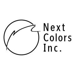 NextColors Inc.