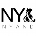 NY&のアイコン画像