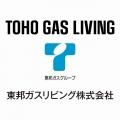 東邦ガスリビング株式会社