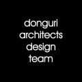 donguriのアイコン画像