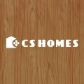 CSホームズ株式会社のアイコン画像