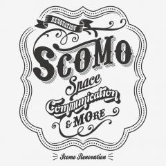 SCOMO