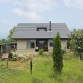 4D studio Nagano
