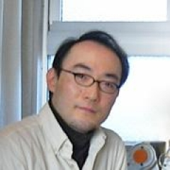 小田宗治建築設計事務所