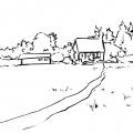 森本敦志建築設計事務所のアイコン画像