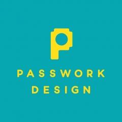 パスワークデザイン一級建築士事務所