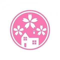 建築家・桜