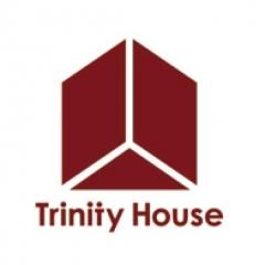 トリニティハウス