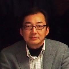 庄司寛建築設計事務所