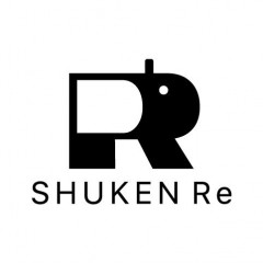 SHUKEN Re