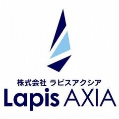 ラピスアクシア
