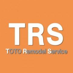 TOTOリモデルサービス