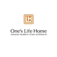 One's Life Home