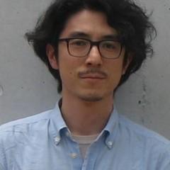 櫛田 弘毅