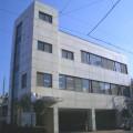ピュアフルホーム