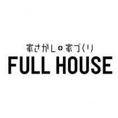 FULLHOUSE名古屋