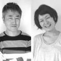 富岡 真一郎 + 富岡 有希子のアイコン画像