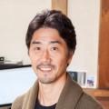 早田雄次郎建築設計事務所