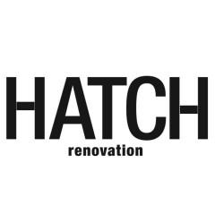 HATCH renovation