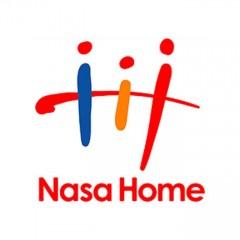 ナサホーム NasaHome