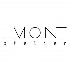 モナトリエ株式会社