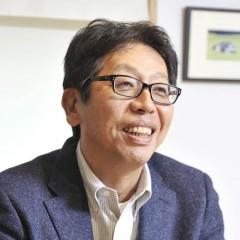 株式会社参創ハウテック
