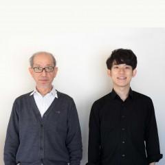 安田建築設計事務所