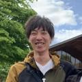 坂利春建築研究所のアイコン画像