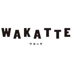 WAKATTE