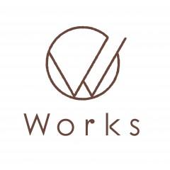 Works株式会社